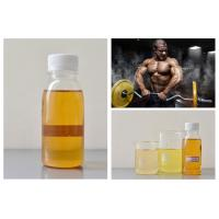 Buy cheap 1 Dehydrotestosterone Boldenone Base Pharmaceutical Grade Anabolic Steroids from wholesalers