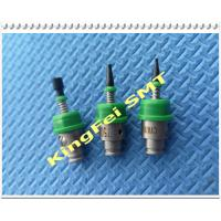 Buy cheap Green Color JUKI 7505 SMT Nozzle For RSE RS-1 Surface Mount Machine from wholesalers