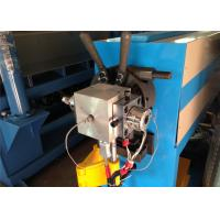 Wholesale Full Automation Plastic Extrusion Line For Solar Energy Wire & Cable Sheathing from china suppliers