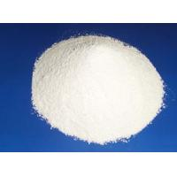 Wholesale Soda Ash light and Soda Ash dense from china suppliers