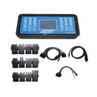 Wholesale Blue MVP Key Decoder Auto Transponder Key Programmer MVP Pro MVP Key Programming Equipment from china suppliers