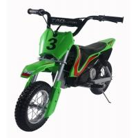 Wholesale 2800r/Min 24v Dirt Bike from china suppliers