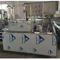 Wholesale PET Bottle 5 Gallon Water Filling Machine With Rotary Filling System from china suppliers