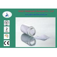 Wholesale ADBF adbf  Manufacturer CAS 1445583-51-6 For Pharmaceutical Intermediates from china suppliers