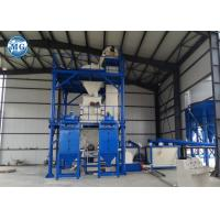Wholesale Industrial Automatic Pulse Dust Collector Jet Blowing Remove Way from china suppliers