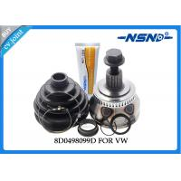 Wholesale VW Passat Cv Joint Assembly 8D0498099D Front Constant Velocity Joint from china suppliers