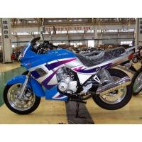 Buy cheap 250cc Sport Bike, Super Motorcycle from wholesalers