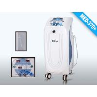 Buy cheap Pores Shrinking Oxygen Facial Machine Deep Cleanses / Exfoliates from wholesalers
