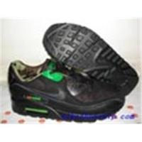 Wholesale Air Max 90, air Max 95,Air Max 97,Air Max 360, from china suppliers