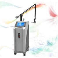 Wholesale Brand Positioning Vaginal Tightening Machine Fractional CO2 Laser Equipment from china suppliers