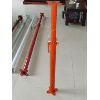 Wholesale Good Price Used Scaffolding Parts Construction Building Adjustable Steel Prop Jack made in China from china suppliers