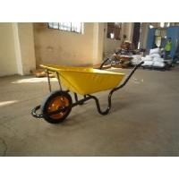 Wholesale Wheel Barrow (WB3800) from china suppliers