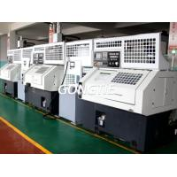 Wholesale Double Lathes with Gantry Loader from china suppliers