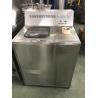 Buy cheap Cheaper price hand operate /semi-automatic/ manual 5 gallon /20L bottle De from wholesalers