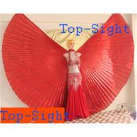 Wholesale Belly Dance Isiswing, Isis wing from china suppliers