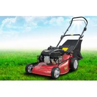 Buy cheap Powerful Electric Lawn Mower / Portable Zero Turn Riding Lawn Mowers from wholesalers