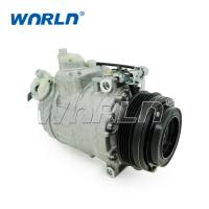7SBU17C BMW AC Compressor Replacement , BMW Air Conditioning Compressor
