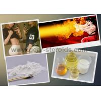 Buy cheap High Purity Growth Hormone Testosterone Sustanon 300 Lose Fat Steroids from wholesalers