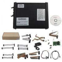 Buy cheap V2.13 FW V7.003 KTM100 KTAG Auto ECU Programmer with Unlimited Token with Multi from wholesalers