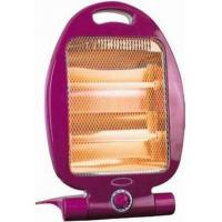 Wholesale Quartz Heater,Radiant Heater from china suppliers