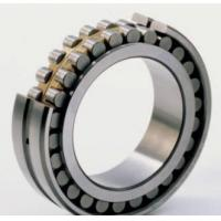 Wholesale Full Complement needle thrust bearing taper roller bearing from china suppliers