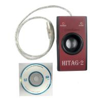 China HITAG-2 Key Tool Free shipping on sale