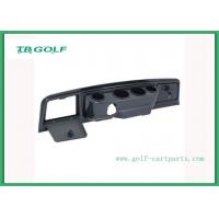 "Wholesale Yamaha Golf Cart Dash Golf Trolley Accessories Hardware Included 41""L X 9.5"" H X 7"" W from china suppliers"