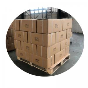 Wholesale Yellow Particles Chlorinated Polypropylene CAS 68442-33-1 from china suppliers