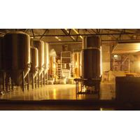 China 3000L commercial beer brewery equipment big brewery production line on sale