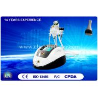 Wholesale Body Ultrasonic Cavitation Slimming Equipment Breast Liftup from china suppliers
