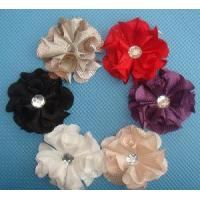 Wholesale Fashion Corsage Handmade Corsage from china suppliers