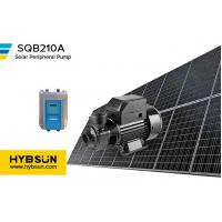 Wholesale Surface Solar Pumps|Solar Peripheral pump|Solar Water Pumps and Systems|Solar-Powered Water Pumps|Solar pumping system from china suppliers