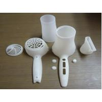 Wholesale China SLA 3D printer plastic housing electronic mold prototyping maker from china suppliers