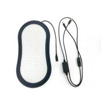 Buy cheap Durable Body Pain Relief Red Light Therapy Pad Easy Operation For Clinic And from wholesalers