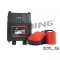 Wholesale DOL Start Pump Motor Starter Protector For Municipal Waste Water Treatment Plants from china suppliers