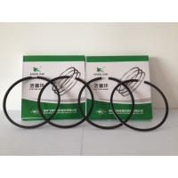 Wholesale Normal And L Cut Cylinder Piston Kit  For S195 S1100 S1110 4 Rings And 5 Rings from china suppliers