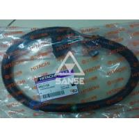 Wholesale 4452188 Excavator Engine Parts / Hitachi Engine Wire Harness 12 Months Warranty from china suppliers