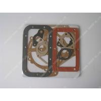 Wholesale OEM crankshaft components cylinder head gasket packing Paper Hole from china suppliers