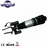 Wholesale Front Air Ride Suspension Shocks Absorber Mercedes W211 Struts 2113209613 2113209513 from china suppliers
