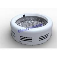 Wholesale LED Plant Grow Light / Plant Light / Grow Light (CSS-DP01) from china suppliers
