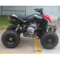 Wholesale Large Size Off Road Motorcycle Air Shock Aluminium Exhaust Pipe With Big Tire from china suppliers