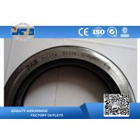 China High Precision Single Direction Thrust Bearing 80x105x19mm Series 511/500 51109 51116 on sale