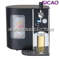 Wholesale Beer Dispenser from china suppliers