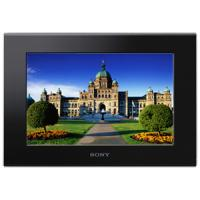 China Picture rotatable 8inch digital photo frame R4205 on sale