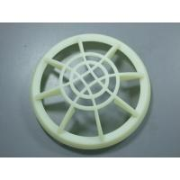 Wholesale Cheap SLA plastic prototype services 3D printing parts from China from china suppliers