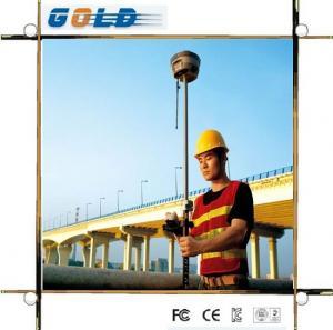 China Internal GPRS Modem GNSS Equipment on sale