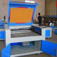 Buy cheap Water Cooling CO2 Laser Engraving Machine For Non Metal Material 1300*900mm from wholesalers