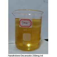 Wholesale Injectable Anabolic Steroids Deca 200 from china suppliers