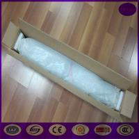 Wholesale Best price Aluminium Door Chain Curtain (Chain Fly Screen) from China from china suppliers