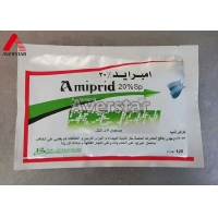 Wholesale Acetamiprid 20% SP Agricultural Insecticides Good Effect On Controlling Citrus Tree Aphids from china suppliers